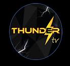 thundern.png