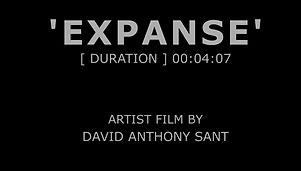 David Anthony Sant