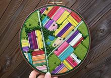 VictoriaRichards_theepicentre_textiles_2