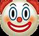 clow.png