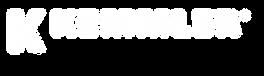 Captura de Pantalla 2020-10-01 a la(s) 1