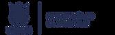 SEJUVE- Logo.png