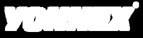 Captura de Pantalla 2020-10-01 a la(s) 0