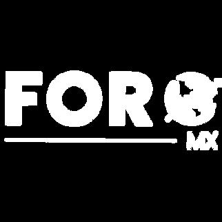 Copia de Logo.png