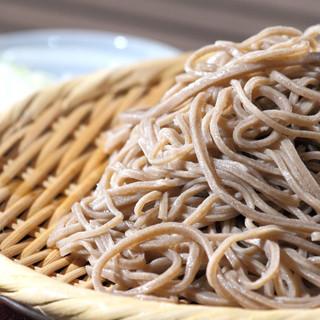 soba-noodles-801660_1920.jpg