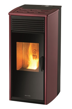 termostufa-pellet-aria-stile-bordeaux