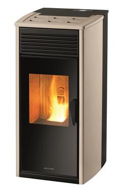 termostufa-pellet-aria-stile-sabbia