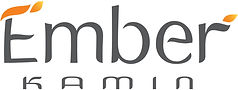 Logo Ember Kamin.jpg
