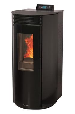 termostufa-pellet-aria-riva-nera_2