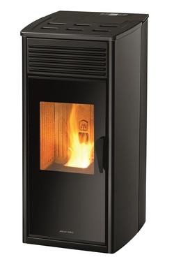 termostufa-pellet-aria-stile-nero