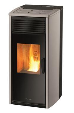 termostufa-pellet-aria-stile-grigio