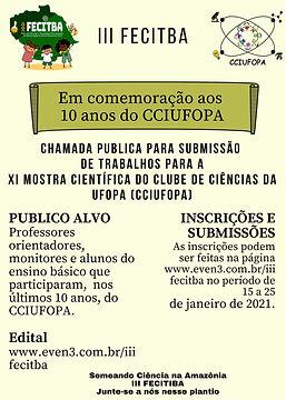 Chamada CCIUFOPA_ III FECITBA.jpg
