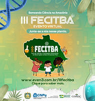 FECiTBA cartaz.jpg