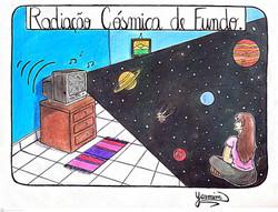 Autora: Yasmim Picanço Leite