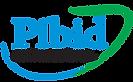 Logomarca_pibidtransparente.png