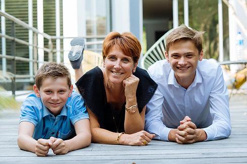 Lucas+Romain+Enola+Max-20.jpg