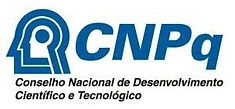 cnpq logotipo.jpg