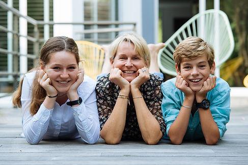Lucas+Romain+Enola+Max-18.jpg