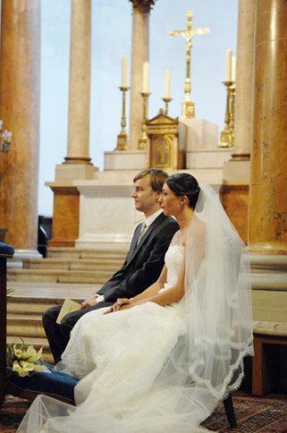 photographe de mariage lifestyle en région parisienne