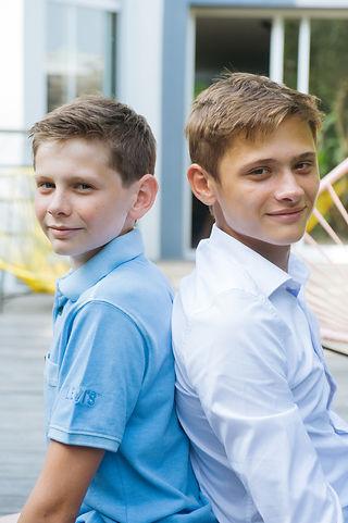 Lucas+Romain+Enola+Max-26.jpg