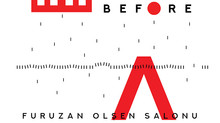 Exhibition - Every Before // Sergi - Every Before