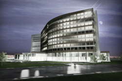 Sincan Hastanesi