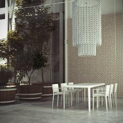 Macro Ceramic Tiles