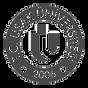 Usak University