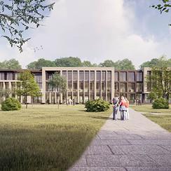 Malatya Turgut Ozal University