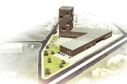 Mersin Sanayi ve Ticaret Odası