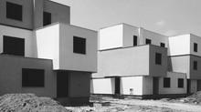 Housing in Sakarya// Sakarya'da Konutlar