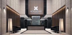 Northgate Ankara