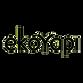 pr-ekoyapi.png