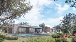 House in Dikili