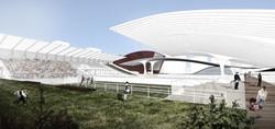 Adana Sports Park