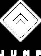 JUMP-Diamond-Symbol-No-background (AJ W