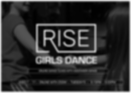 RISE POSTER ONLINE-1.png