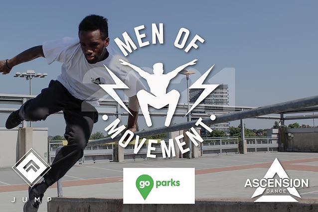 Men of Movement 2021 Poster 2.png
