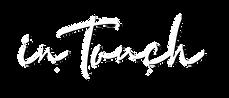 WB Logo (no hands).png