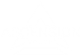 ASCD Youth Faded Logo.png