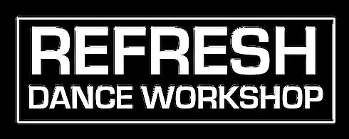 Refresh dance workshop.png