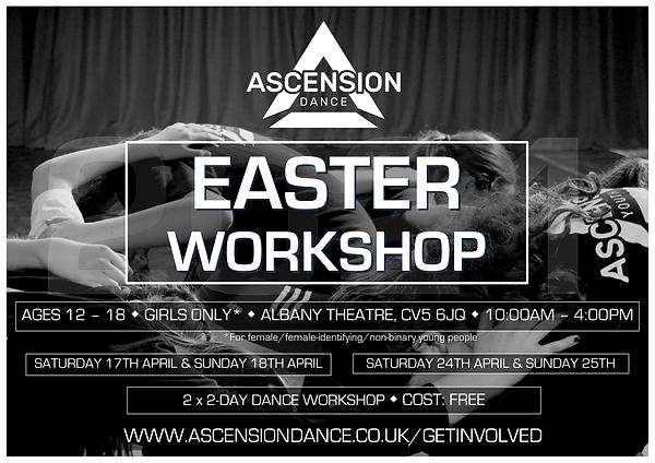 Easter Workshop 2021-1.png