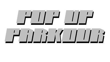 Pop Up Parkour 2019 Logo (AJ).png