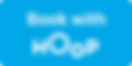 banner_128x64_bookwithhoop_blue@2x.png