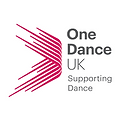 One Dance Uk Logo.png