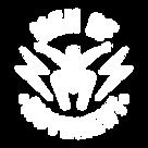 Men-of-Movment-Logo-Inverted.png