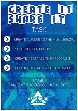 Create It Share It Screen 3-1.png