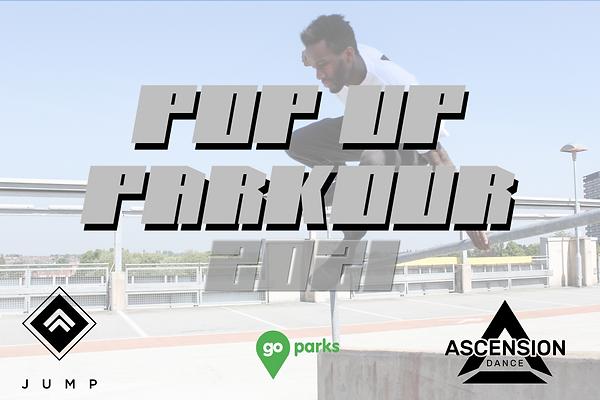 Pop-Up Parkour 2021 Poster.png