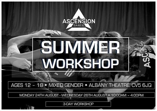 Summer Workshop 2020 (2) Template-1.png