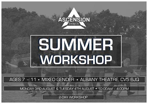 Summer Workshop 2020 (1) Template-1.png